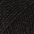 DROPS Cotton Merino - color-02-negro