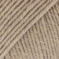 DROPS Cotton Merino - color-03-beige