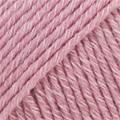 DROPS Cotton Merino - color-04-lila