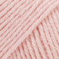 DROPS Cotton Merino - color-05-rosado-polvo
