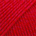 DROPS Cotton Merino - color-06-rojo