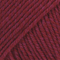 DROPS Cotton Merino - color-07-borgona