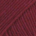 DROPS Cotton Merino - color-07-borgona