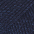 DROPS Cotton Merino - color-08-azul-marino