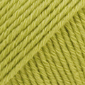 DROPS Cotton Merino - color-10-pistacho