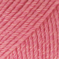 DROPS Cotton Merino - color-13-coral