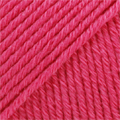 DROPS Cotton Merino - color-14-magenta