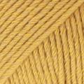 DROPS Cotton Merino - color-15-mostaza