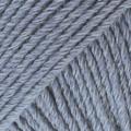 DROPS Cotton Merino - color-16-azul-jeans