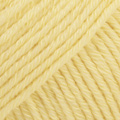 DROPS Cotton Merino - color-17-vainilla