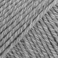 DROPS Cotton Merino - color-18-gris-medio