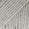 DROPS Cotton Merino - color-20-gris-claro