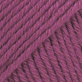 DROPS Cotton Merino - color-21-brezo