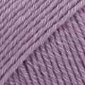 DROPS Cotton Merino - color-23-lavanda