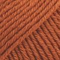 DROPS Cotton Merino - color-25-cobrizo
