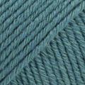 DROPS Cotton Merino - color-26-azul-tempestad