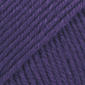 DROPS Cotton Merino - color-27-violeta