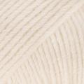 DROPS Cotton Merino - color-28-polvo