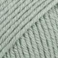 DROPS Cotton Merino - color-29-verde-mar