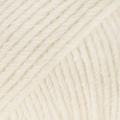 DROPS Cotton Merino - color-01-blanco-hueso