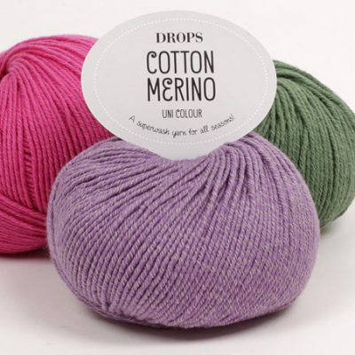 cotton-merino2
