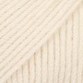 DROPS Baby Merino - color-01-blanco