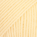 DROPS Baby Merino - color-03-amarillo-claro
