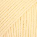 DROPS Baby Merino - color-03-amarillo-claro