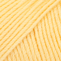 DROPS Baby Merino - color-04-amarillo