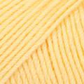 DROPS Baby Merino - color-04-amarillo