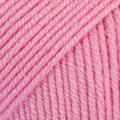 DROPS Baby Merino - color-05-rosado-claro