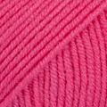 DROPS Baby Merino - color-07-rosado
