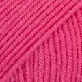 DROPS Baby Merino - color-07-rosado