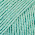 DROPS Baby Merino - color-10-turquesa-claro