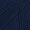 DROPS Baby Merino - color-13-azul-marino