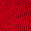 DROPS Baby Merino - color-16-rojo