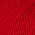 DROPS Baby Merino - color-16-rojo