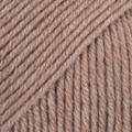 DROPS Baby Merino - color-17-beige