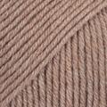 DROPS Baby Merino - color-17-beige