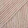 DROPS Baby Merino - color-23-beige-claro