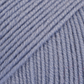 DROPS Baby Merino - color-25-lavanda