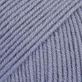 DROPS Baby Merino - color-25-lavanda