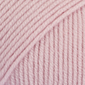 DROPS Baby Merino - color-26-rosado-antiguo-claro