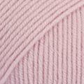DROPS Baby Merino - color-26-rosado-antiguo-claro