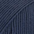DROPS Baby Merino - color-30-azul