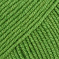 DROPS Baby Merino - color-31-verde-vibrante