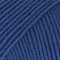 DROPS Baby Merino - color-33-azul-electrico