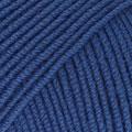 DROPS Baby Merino - color-33-azul-electrico