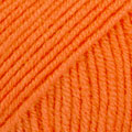 DROPS Baby Merino - color-36-naranja