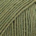 DROPS Baby Merino - color-38-oliva